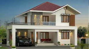 images of home interior home interior design of 7 two story family house bahay ofw