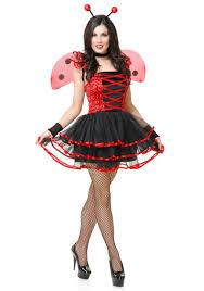 Ladybug Toddler Halloween Costume Ladybug Costumes U0026 Accessories Halloweencostumes