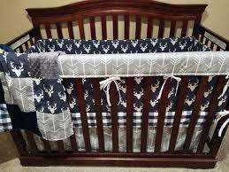 crib bedding dbc baby bedding co