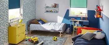 chambre pour 2 enfants optimiser une chambre pour 2 enfants maclou maclou