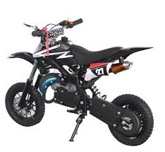 250cc motocross bikes for sale orion 250cc dirt bike orion 250cc dirt bike suppliers and