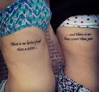47 best tattoos images on pinterest melanoma tattoo tatoos and