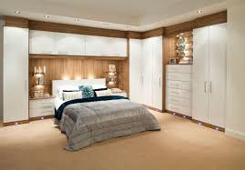 Bedroom Wardrobe Design by Wardrobe Designs For Small Bedroom Exposed Concrete Wall Thick