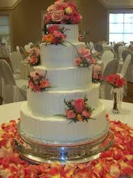 patricia u0027s weddings and custom cakes wedding planning service