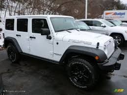 jeep moab truck 2014 jeep wrangler warranty 2018 2019 car release and reviews