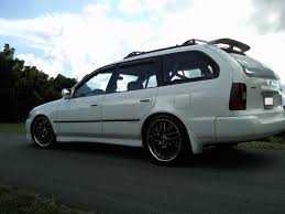 2009 Toyota Corolla Roof Rack by Ericmel 1993 Toyota Corolla Specs Photos Modification Info At