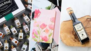 45 Diy Mother U0027s Day Gifts U0026 Crafts Best Homemade Mother U0027s Day 100 Best Gifts For Mom 2017 Christmas Best Christmas Gifts