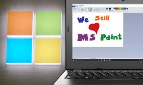 100 ms paint color replacement windows 7 ez paint download