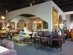 Used Furniture Stores Near Mesa Az Where To Shop In Scottsdale Avery Lane Fine Consignment And