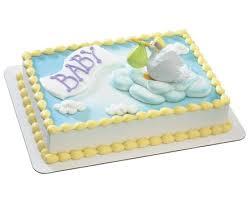 baby shower cake from safeway u2013 diabetesmang info