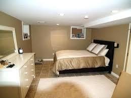 bedroom ideas for basement basement bedroom ideas rippletech co