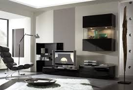 Tv Cabinet Wall Mounted Wood Living Room Living Room Wooden Furniture With Tv Stand And Tv