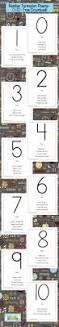 kid halloween poems best 20 poems for kindergarten ideas on pinterest kindness poem