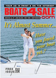issuu boats4sale april 26 2015 by boats4sale com media issuu