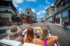 Colorado can us citizens travel to cuba images Cuba travel tips common misconceptions anna everywhere jpg