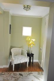 65 best valspar paint images on pinterest valspar paint colors