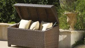 Garden Storage Bench Bench Outdoor Storage Bench Inspirational Cushion Boxes Outdoor