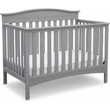 Amelia Convertible Crib by Baby Cribs At Walmart Top Baby Cribs Bedding Crib Bedding Sets