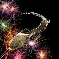 celebration theme stock image image of firecracker burst 35410961