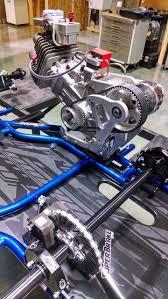 homemade 4x4 off road go kart 225 best go karts images on pinterest car karting and pedal cars