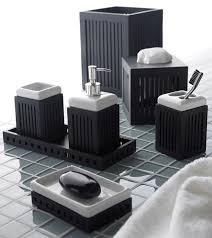 Modern Home Design Accessories  Decoration Home Ideas - Bathroom accessories design
