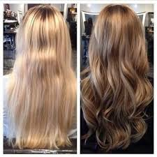 over 60 which shoo best for highlighted hair the 25 best hair highlights and lowlights ideas on pinterest
