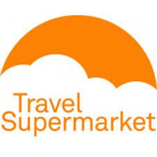 Travel Supermarket images Travelsupermarket offers travelsupermarket deals and png