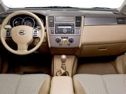 nissan tiida interior 2016 tiida hatchback
