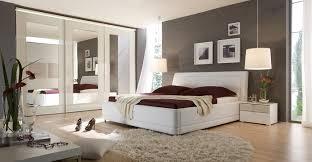 schlafzimmer modern einrichten fein schlafzimmer modern einrichtung usblife info gestalten