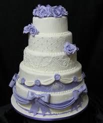 best wedding planing best wedding cakes 2011 wedding cake
