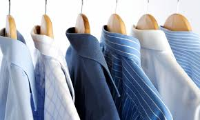 Barnes Dry Cleaners Portola Cleaners Mission Viejo Ca Groupon