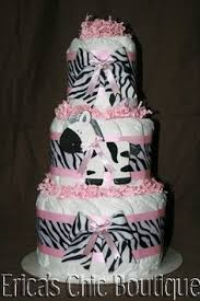 pink zebra baby shower advice cards by papertreeprintables