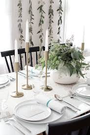 thanksgiving table decorations modern collaborate fall table thanksgiving table and simple diy
