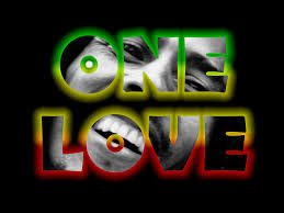 widescreen bands music on download one love by high