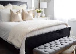 Ikea Bedroom Furniture by Bedroom Best Blackrniture Ideas On Spare Glamorous Uk Sets Queen
