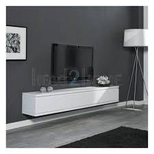 arnhem kalina wall mounted tv cabinet 200cm kalina wall