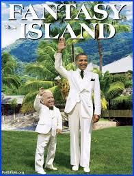 Tattoo Fantasy Island Meme - 32 best fantasy island images on pinterest fantasy island