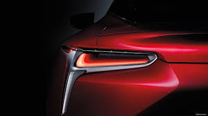 lexus of watertown the lexus lc hybrid is packed with comfort jump right in and
