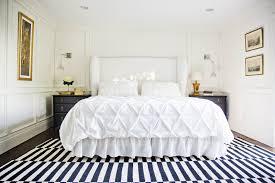 Bedroom Area Rugs Uncategorized Large Area Rugs Shag Area Rugs Light Blue Rug