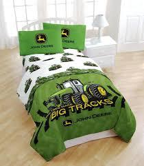 Toddler Bed Quilt Set Toddler Bed Linen Sets U2013 Clothtap