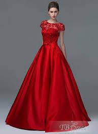 tb dress tbdress what to wear to a wedding