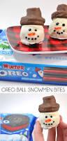 105 best snowmen crafts images on pinterest snowman crafts snow