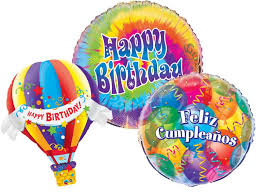 number balloons delivered balloon bouquets for every occasion to go