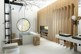 cheap wood paneling ideas all modern home designs