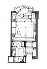 71 best plan images on pinterest architecture architecture plan