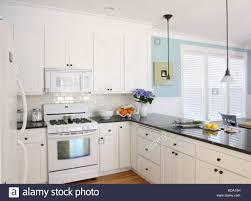 cottage kitchen backsplash ideas kitchen winsome house kitchen backsplash ideas coastal
