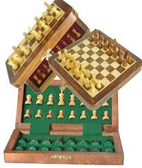 amazon com 10x10 u201d chess set on sale chessbazar chess set with