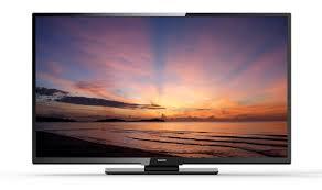 home electronics televisions home audio u0026 video lg usa 55 inch tvs walmart com