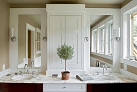 bathroom countertops gallery premier surfaces