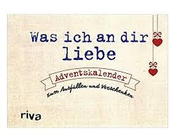adventskalender spr che f r jeden tag adventskalender für paare verliebte die schönsten kalender zum